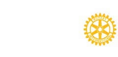 Rotary Club of Hillarys Logo